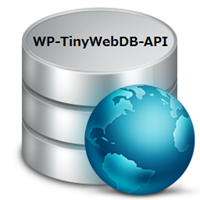 WP-TinyWebDB-API_256