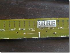 P1160933